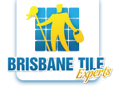 Tile Experts Brisbane