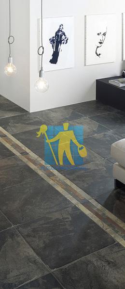 Cleaning Ceramic Tiles Brisbane Tile Experts
