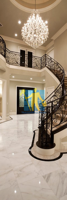 marble tiles traditional entry with polished light marble tiles shiny Nudgee